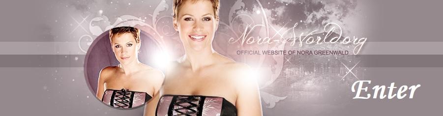 Click Banner to Enter Nora-World.org